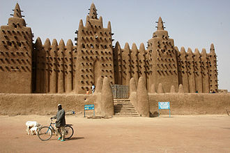 330px-Djenne_great_mud_mosque.jpg