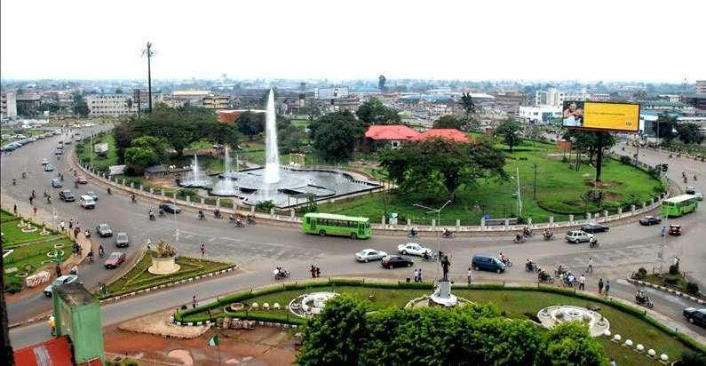 Benin-City-Edo-State.jpg