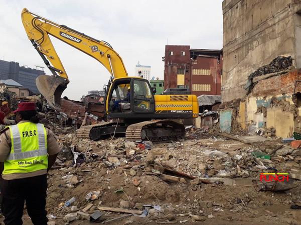 Lagos-building-collapse2